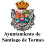 Ayuntamiento-santiago-tormes
