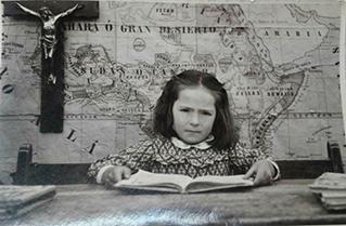 foto-informe-colegio